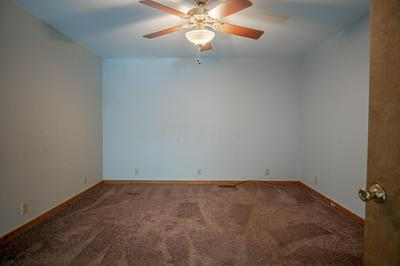6450 TOWNSHIP ROAD 119, Fredericktown, OH 43019 - Photo 2
