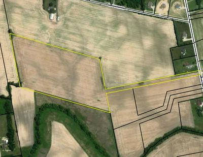 0 BRINDLE ROAD TRACT 19, OSTRANDER, OH 43061 - Photo 1