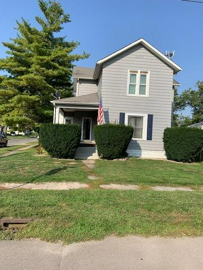 161 JOHNS ST, Marion, OH 43302 - Photo 1