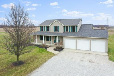 2765 CARR RD, Ostrander, OH 43061 - Photo 1