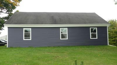 4264 COUNTY ROAD 124, Cardington, OH 43315 - Photo 2