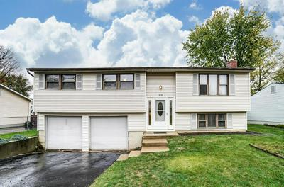 8790 CRESTWATER DR, Galloway, OH 43119 - Photo 1