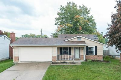 245 CUMBERLAND RD, Delaware, OH 43015 - Photo 2