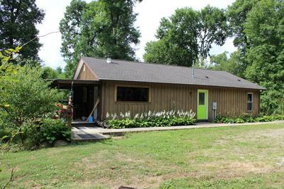 15998 MISHEY RD, Fredericktown, OH 43019 - Photo 1