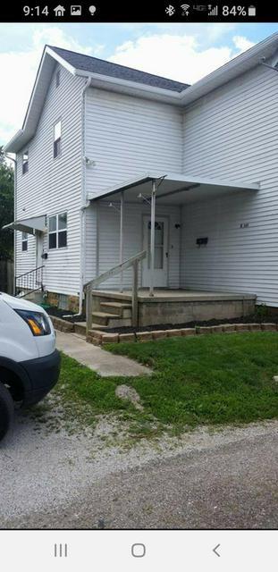 160 HOOVER ST, Newark, OH 43055 - Photo 1