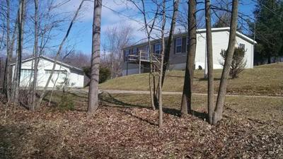 9600 MACEDONIA RD, Hopewell, OH 43746 - Photo 1