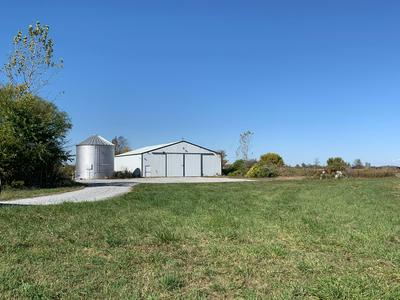 3640 ORCHARD GROVE RD, Sabina, OH 45169 - Photo 2