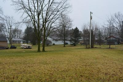 131 MILL ST, North Lewisburg, OH 43060 - Photo 2