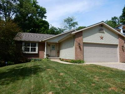 744 FLORAL VALLEY DR E, Howard, OH 43028 - Photo 1
