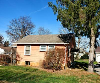 318 E MONROE ST, Baltimore, OH 43105 - Photo 2