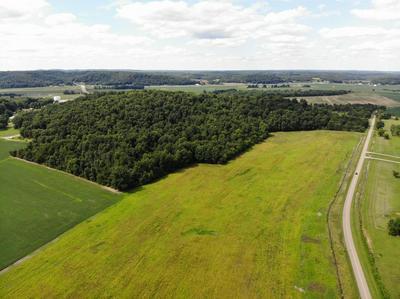 0 BLACK RUN & CANAL ROAD, Frazeysburg, OH 43822 - Photo 1