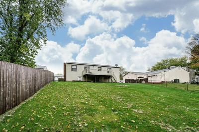 8790 CRESTWATER DR, Galloway, OH 43119 - Photo 2