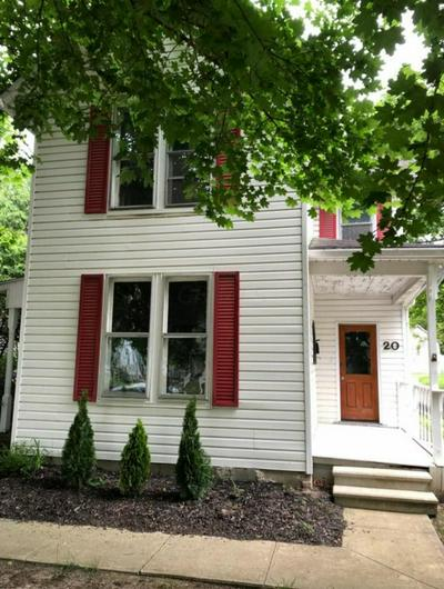 20 MONTROSE AVE, Delaware, OH 43015 - Photo 2