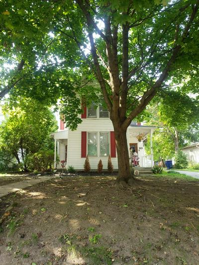 20 MONTROSE AVE, Delaware, OH 43015 - Photo 1