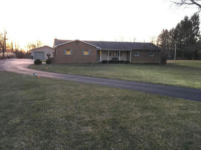 12257 ROESTA NW LANE, BALTIMORE, OH 43105 - Photo 1