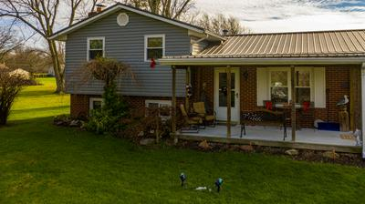 1724 DENZLER CIR, Mansfield, OH 44903 - Photo 2