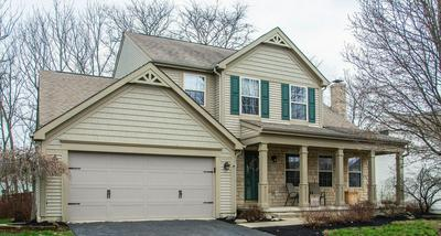 112 SAPPHIRE ICE DR, DELAWARE, OH 43015 - Photo 1