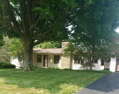 21915 RINGGOLD SOUTHERN RD, Circleville, OH 43113 - Photo 2