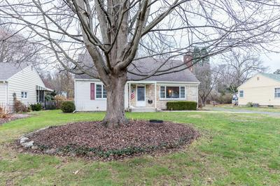 220 S QUENTIN RD, Newark, OH 43055 - Photo 2