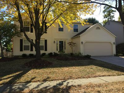 791 SUNTREE DR, Westerville, OH 43081 - Photo 1