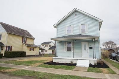 870 E FRONT ST, LOGAN, OH 43138 - Photo 1