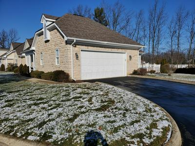 534 COMMONS DR, Powell, OH 43065 - Photo 2