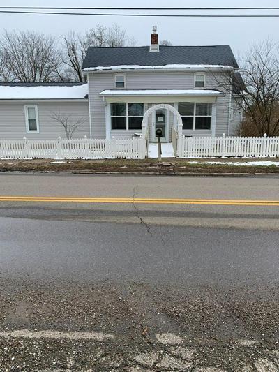 312 S MAIN ST, PLEASANTVILLE, OH 43148 - Photo 1
