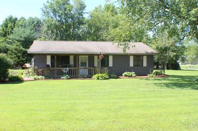 808 FLORAL VALLEY DR E, Howard, OH 43028 - Photo 1