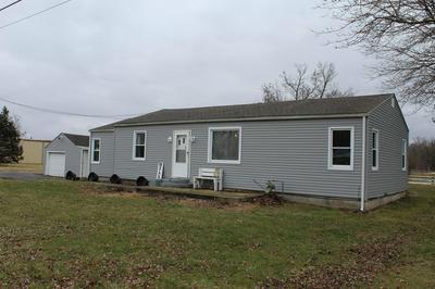 5725 HARDING HWY E, Caledonia, OH 43314 - Photo 2