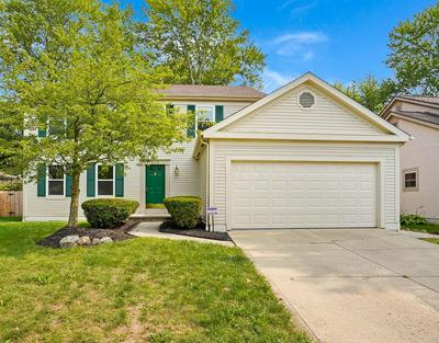 8000 STORROW DR, Westerville, OH 43081 - Photo 1