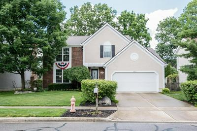 792 LYNNFIELD DR, Westerville, OH 43081 - Photo 1