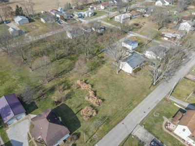 0 1ST STREET, Pleasantville, OH 43148 - Photo 1