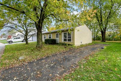 326 KELLYBROOK PL, Galloway, OH 43119 - Photo 1