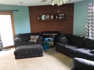 637 MELLWOOD DR, New Lexington, OH 43764 - Photo 2