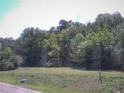 8395 N STATE ROUTE 669 NW, Mcconnelsville, OH 43756 - Photo 2