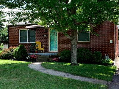 153 OLD COUNTY LINE RD, Westerville, OH 43081 - Photo 2