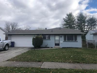2794 CRYODON BLVD W, Columbus, OH 43232 - Photo 1