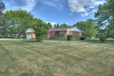 4857 ROBERTS RD, Caledonia, OH 43314 - Photo 2