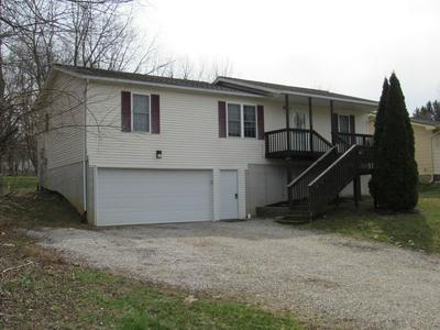 974 WINESAP DR, HOWARD, OH 43028 - Photo 2