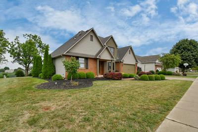 486 VICTOR DR, Circleville, OH 43113 - Photo 2