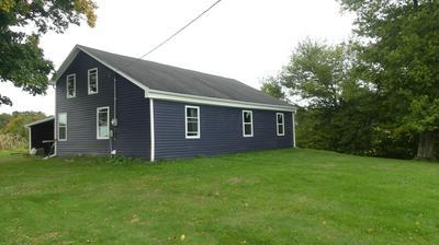 4264 COUNTY ROAD 124, Cardington, OH 43315 - Photo 1
