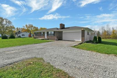2843 BEECH RD, Johnstown, OH 43031 - Photo 2
