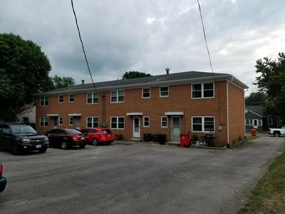 82 CHANDLER AVE # 88, London, OH 43140 - Photo 2