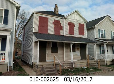 1799 S 5TH ST # 1801, Columbus, OH 43207 - Photo 1