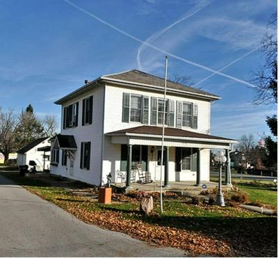 1010 PIKE ST SW, Etna, OH 43018 - Photo 1