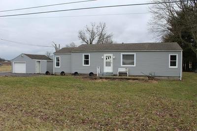 5725 HARDING HWY E, Caledonia, OH 43314 - Photo 1