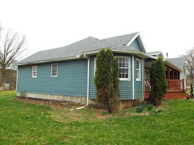 17750 SYLVANIA AVE, Nelsonville, OH 45764 - Photo 2