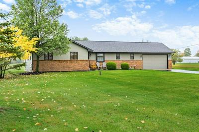 13811 CABLE RD SW, Pataskala, OH 43062 - Photo 2