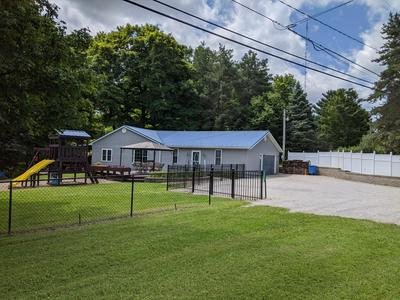 5527 STATE ROUTE 42, Mount Gilead, OH 43338 - Photo 2