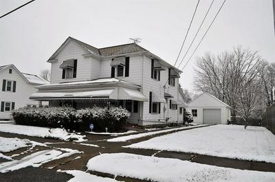 108 1ST ST, Pleasantville, OH 43148 - Photo 1
